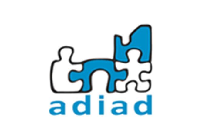 logo-adiad
