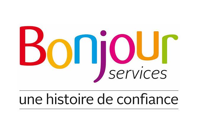 logo-bonjour-services
