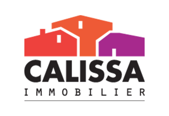 logo-calissa-immobilier